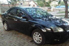 Cần bán lại xe Ford Focus đời 2007, màu đen, giá chỉ 230 triệu giá 230 triệu tại Đà Nẵng