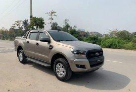 Bán ô tô Ford Ranger sản xuất năm 2016, nhập khẩu nguyên chiếc  giá 580 triệu tại Nghệ An