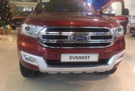 Cần bán Ford Everest đời 2019, LH E Hằng 0865660630 giá 1 tỷ 399 tr tại Hải Dương