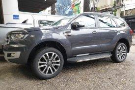 Xe Ford Everest Titanium 4x2 giảm lên đến 65tr giá 1 tỷ 177 tr tại Tp.HCM
