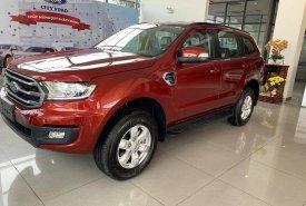 Ford Hà Nội bán xe Ford Everest 2.0 Biturbo, Everest 2.0 Trend, Ambient đủ màu, KM đến 70tr   giá 890 triệu tại Hà Nội