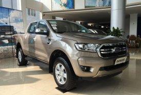 Đại lý xe Ford An Đô bán xe Ford Ranger XLT 4x4 AT/MT, nhập khẩu Thái Lan, giao xe ngay, hỗ trợ trả góp tại Bắc Giang giá 754 triệu tại Bắc Giang
