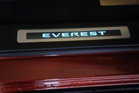 Trả trước 470tr đưa ngay Ford Everest mới về nhà - LH 0901.979.357 Hoàng Ford Đà Nẵng giá 1 tỷ 185 tr tại Đà Nẵng