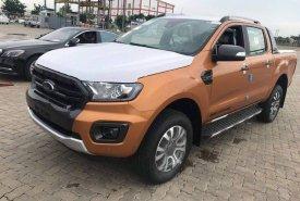 Trả trước 230 dắt ngay Ford Ranger mới về nhà - LH: 0901.979.357 - Mr. Hoàng - Ford Đà Nẵng giá 634 triệu tại Đà Nẵng