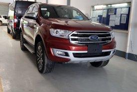Ford Everest nhiều màu giao ngay. LH: 0935.389.404 Hoàng Ford Đà Nẵng giá 1 tỷ 177 tr tại Đà Nẵng
