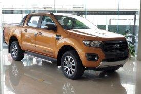 Bán Ranger XLS AT-MT, XLT mới 100% giá tốt đủ màu, giao ngay, giao xe toàn quốc, trả góp 80% giá 595 triệu tại Hà Nội