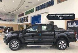 Bán xe Ranger Wildtrack 4x4 ở đâu rẻ hơn ở đây giá 903 triệu tại Tp.HCM