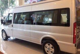 Ford Transit, trả trước 150tr, giao ngay, liên hệ để lấy giá gốc giá 150 triệu tại Gia Lai
