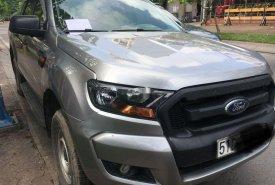 Cần bán Ford Ranger sản xuất 2016, màu xám, nhập khẩu   giá 550 triệu tại Tp.HCM
