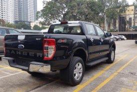 Chi nhánh xe Ford tại Lai Châu bán xe Ranger 2 cầu, số sàn cao cấp, giá rẻ nhất thị trường. LH: 0941921742 giá 724 triệu tại Lai Châu