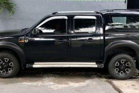 Bán Ford Ranger 2.5MT 4x2 năm sản xuất 2010, nhập khẩu giá 290 triệu tại Tp.HCM