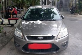 Cần bán gấp Ford Focus đời 2010 xe gia đình, giá tốt giá 335 triệu tại Đà Nẵng