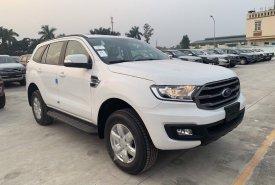 Bán Ford Everest 4x2 Ambiente MT 2019, đủ màu, xe giao ngay, hỗ trợ đến 90% LH 0965.142.366 giá 924 triệu tại Hà Nội