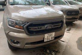 Cần bán lại xe Ford Ranger 2019, nhập khẩu nguyên chiếc giá 650 triệu tại Hà Nội