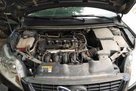 Cần bán gấp Ford Focus 2011 ít sử dụng, giá chỉ 285 triệu giá 285 triệu tại Hà Nội