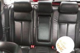 Cần bán Ford Mondeo 2.5 v6 đời 2003, màu bạc số tự động giá 182 triệu tại Tp.HCM