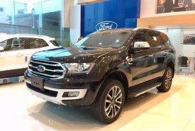 Bán xe Ford Everest Everest 4x4, 4x2 đời 2019,nhập khẩu, giá tốt nhất thị trường, Giao xe trên toàn quốc. giá 1 tỷ 320 tr tại Hà Nội