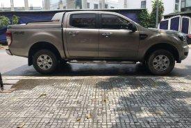 Cần bán xe Ford Ranger MT năm sản xuất 2015, xe nhập, 525tr giá 525 triệu tại Hà Nội