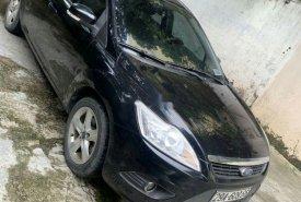 Bán Ford Focus AT sản xuất năm 2012 giá tốt giá 360 triệu tại Hà Nội