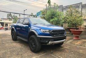 Cần bán Ford Ranger đời 2019, nhập khẩu nguyên chiếc giá 1 tỷ 198 tr tại Bình Phước