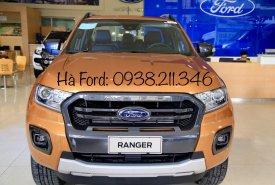 Bán Ford Ranger Raptor 2019 giao ngay đủ màu, liên hệ 0938211346 để nhận chương trình tốt nhất giá 596 triệu tại Bình Phước