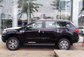 Bán xe Ford Everest Trend 4x2 AT 2019, xe nhập, giá hấp dẫn, LH 0916.512.546 giá 1 tỷ 34 tr tại Hà Nội