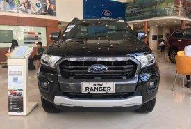 Bán xe Ford Ranger Wildtrak 2.0L 4x4 AT Bi Tubor đời 2019, xe nhập, giá tốt, LH 0916.512.546 giá 861 triệu tại Hà Nội