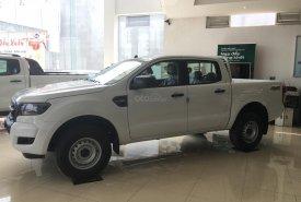 Cần bán gấp Ford Ranger XL 2.2L 4x4 MT đời 2019, nhập khẩu chính hãng, LH 0916.512.546 giá 570 triệu tại Hà Nội