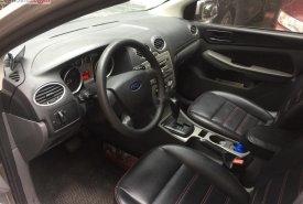 Bán Ford Focus năm sản xuất 2011, màu bạc, số tự động giá 340 triệu tại Hà Nội