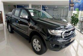 Bán xe Ford Ranger XLT 2018, xe nhập Thái, giá tốt giá 714 triệu tại Tp.HCM