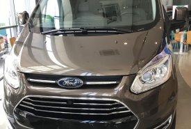 Ford Tuorneo 2020 tặng ngay gói PK /Giao ngay giá 999 triệu tại Tp.HCM