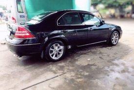 Bán ô tô Ford Mondeo V6 năm 2005, màu đen số tự động, 240tr giá 240 triệu tại Cần Thơ