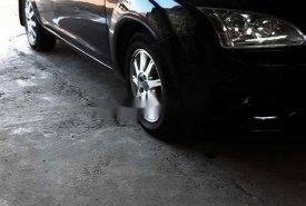 Cần bán xe Ford Focus đời 2007, màu đen, nhập khẩu số sàn, giá tốt giá 209 triệu tại Tây Ninh