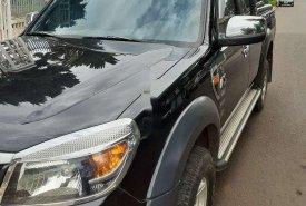 Bán ô tô Ford Ranger sản xuất năm 2009, nhập khẩu nguyên chiếc giá 295 triệu tại Đắk Lắk