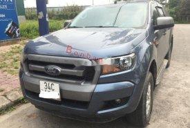 Bán Ford Ranger đời 2016 chính chủ, giá tốt giá 560 triệu tại Hải Dương