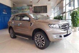 Bán xe Ford Everest 2019 tại Thái Bình, khuyến mại lớn nhất trong năm LH 0963630634 giá 1 tỷ 122 tr tại Thái Bình