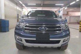 Bán xe Ford Everest 2019 tại Nghệ An, khuyến mại lớn nhất trong năm, LH 0963630634 giá 1 tỷ 122 tr tại Nghệ An