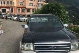 Bán Ford Everest sản xuất năm 2007 chính chủ giá 305 triệu tại Nghệ An