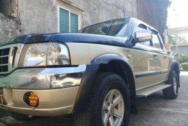 Cần bán gấp Ford Ranger sản xuất 2005, nhập khẩu giá 189 triệu tại Hòa Bình
