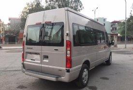 Bán xe Ford Transit Medium - GIÁ SẬP SÀN giá 700 triệu tại Hà Nội