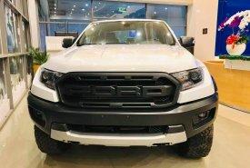 Ford Ranger RAPTOR 2019 - SIÊU BÁN TẢI giá 1 tỷ 168 tr tại Hà Nội