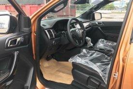 Bán xe Ford Ranger Wildtrak Biturbo 2019, đủ màu, giá tốt, tặng phụ kiện, LH 0911819555 giá 862 triệu tại Hà Nội