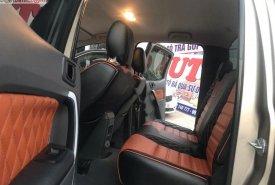 Cần bán lại xe Ford Ranger XLS sản xuất 2014, xe nhập chính chủ giá 490 triệu tại Hà Nội