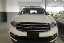 Everest Ambiente số sàn 2018 - xe hiếm - giá tốt nhất thị trường giá 940 triệu tại Tp.HCM