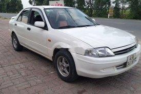 Chính chủ cần bán gấp xe cũ Ford Laser, giá bán 95tr giá 95 triệu tại Hà Nội