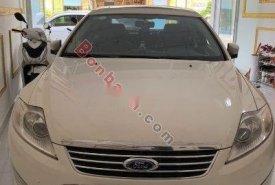 Cần bán Ford Mondeo đời 2011, xe còn mới giá 390 triệu tại Bình Dương