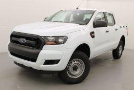 Ford Ranger 2019 - GIÁ TỪ 570 TRIỆU giá 570 triệu tại Hà Nội