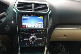 Bán xe Ford Explorer 2019 nhập khẩu, đủ màu - giao ngay. LH: 0911819555 giá 2 tỷ 133 tr tại Bắc Giang