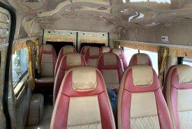Transit Đưa Rước Công Nhân Qua Sử Dụng giá 530 triệu tại Tp.HCM
