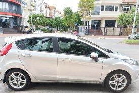 Cần bán xe Ford Fiesta Hatchback AT đời 2011, giá 315 triệu giá 315 triệu tại Tp.HCM